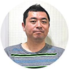 田中タスク