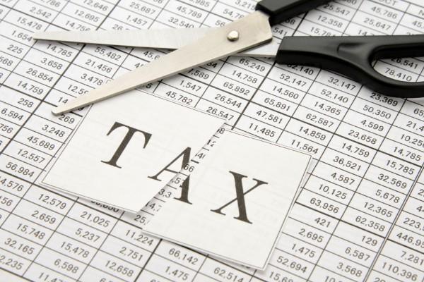 年収3,000万円の税対策とは?