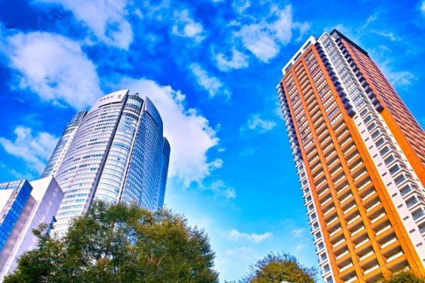 高級賃貸マンションで不動産投資をする前に知っておきたいポイントとは?