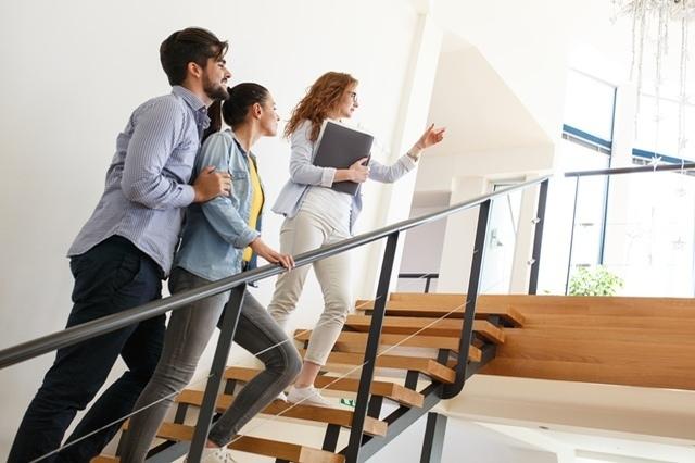 手軽にできる空室対策 ~内見数を増やすためにあなたが今すぐできること~