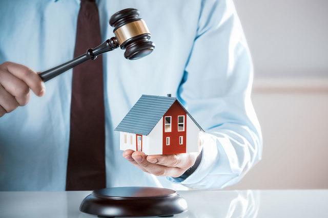 不動産投資での「消費税の金地金還付スキーム」が東京高裁で控訴棄却されたワケ