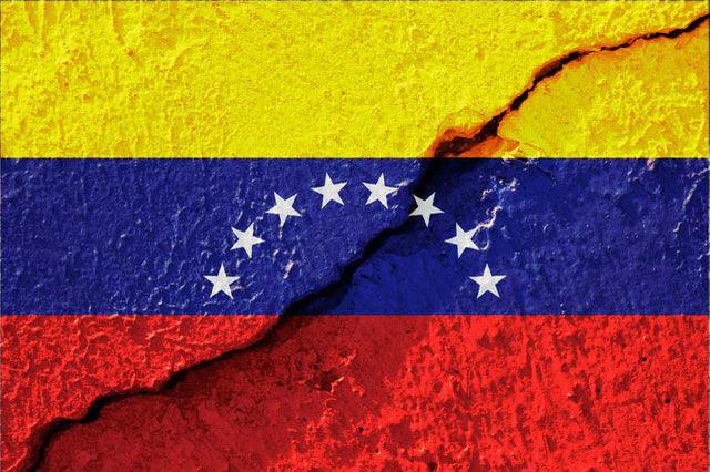 ベネズエラで進行しているハイパーインフレに学ぶ資産防衛の基本