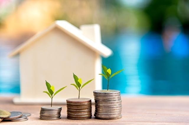 不動産投資のレバレッジ効果とは?どのような仕組みなのか