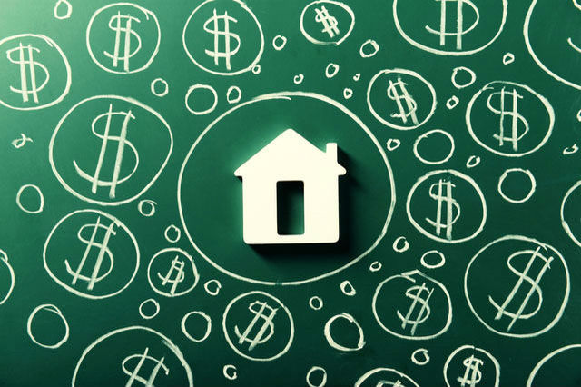 不動産所得での節税に欠かせない必要経費の知識