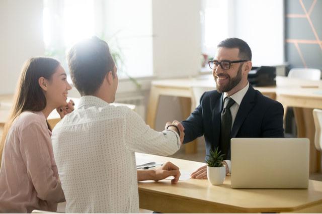 失敗しない賃貸管理会社の選び方とは?