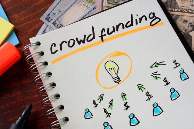 富裕層も注目する「投資型クラウドファンディング」とは?