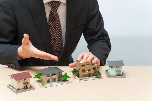 不動産投資における法人成りによるメリット・デメリットとは?