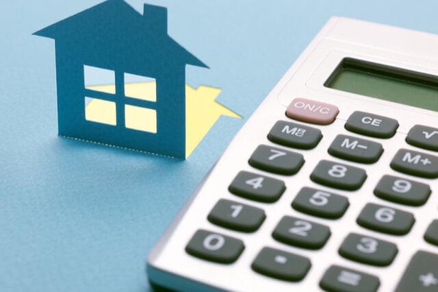 不動産投資で節税できる減価償却の仕組み|減価償却費の4つの計算例