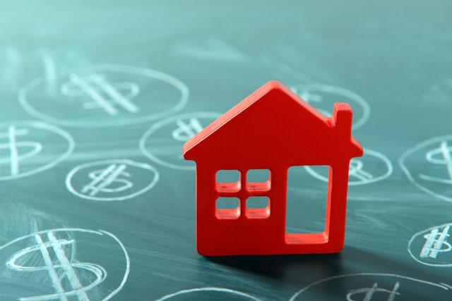 不動産投資ローンの攻略に必要な基礎知識